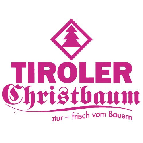 Tiroler Christbaum
